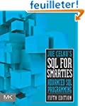 Joe Celko's SQL for Smarties: Advance...