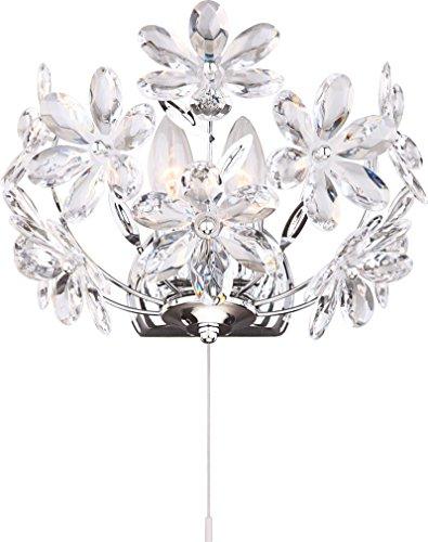 globo-lampadario-da-parete-in-acrilico-cromato-con-interruttore-3-x-360-cm-2-lampadine-e14-non-inclu