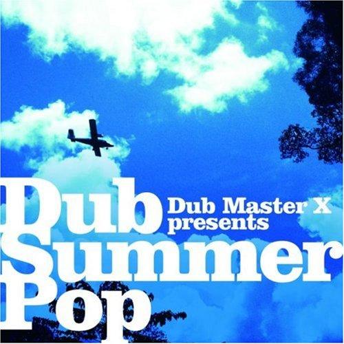Dub Summer Pop