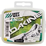 Dakine Indy Hot Wax All Temperature S...