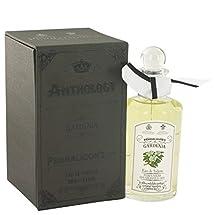 Gardenia Penhaligon's Perfume By PENHALIGON'S 3.4 oz Eau De Toilette Spray FOR WOMEN