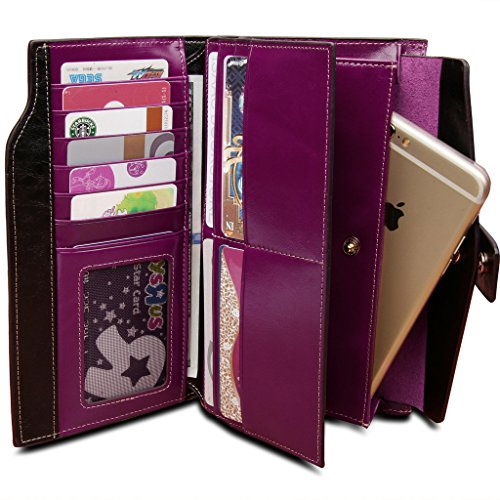 luxury and best wallets for women updated may 2016