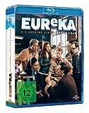 Image de EUReKA - Season 4
