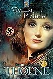 Vienna Prelude (Zion Covenant Book 1) (English Edition)