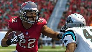 Madden NFL 25   PS4