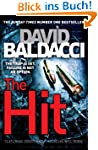 The Hit (Will Robie Book 2) (English...