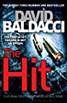 The Hit (Will Robie)
