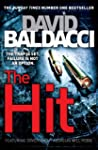 The Hit (Will Robie 2) (English Edition)