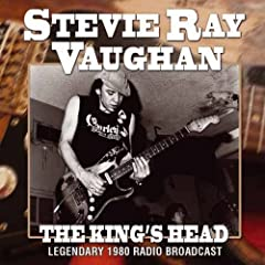 The King's Head (Live)