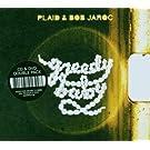 Greedy Baby [CD + DVD]