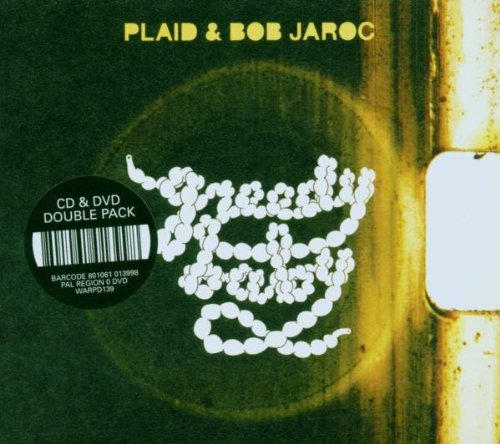 GREEDY BABY (INCLUS 1 DVD)