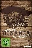 Bonanza - Best of Bonanza, Teil 1 [10 DVDs]