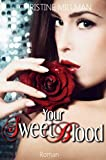 Image de Your Sweet Blood