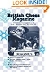 British Chess Magazine: December 2013