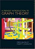 img - for A Friendly Introduction to Graph Theory 1st edition by Buckley, Fred, Lewinter, Marty (2002) Hardcover book / textbook / text book