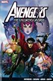 Children's Crusade (Young Avengers)