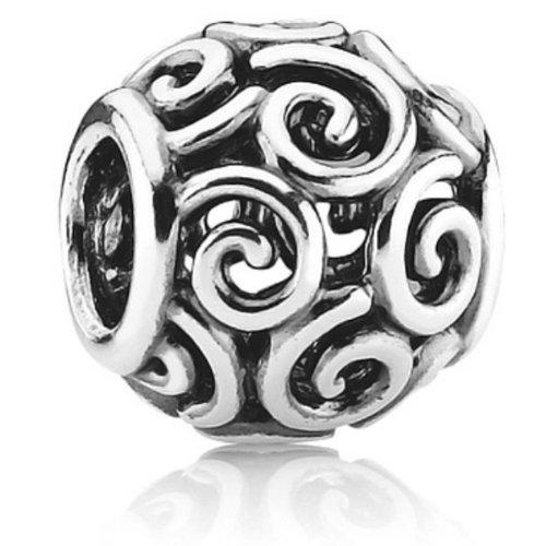 Silver charm 925/- Silver