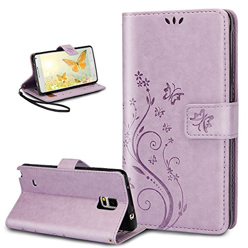 galaxy-note-4-caseikasus-embossing-butterfly-flower-flip-pu-leather-fold-wallet-pouch-case-premium-l