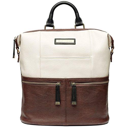 kelly-moore-bag-woodstock-bone-colorblock-backpack-woodstock-cinnamon