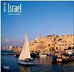 Israel 2015 Square 12x12