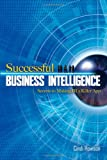 Successful Business Intelligence Secrets