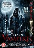 God of Vampires [DVD]