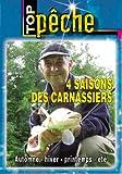 echange, troc 4 SAISONS DES CARNASSIERS