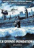 La grande inondation (dvd)