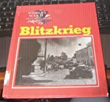 img - for Blitzkrieg (World War II 50th Anniversary Series) book / textbook / text book