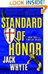 Templar Trilogy #2: Standard of Honor