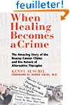 When Healing Becomes a Crime: The Ama...