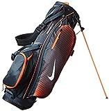 Nike Womens Sport Lite Carry Golf Bag
