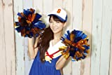 三森すずこの1stアルバム「好きっ」4月発売。BD+フォトブック付き