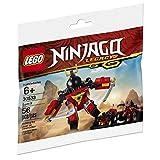 Lego Ninjago Legacy 30533 - LEGO