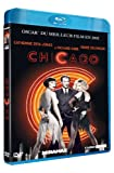 Image de Chicago [Blu-ray]