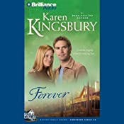 Forever: Firstborn Series #5 | [Karen Kingsbury]