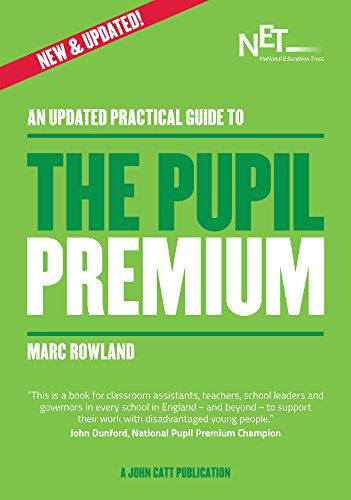 an-updated-practical-guide-to-the-pupil-premium