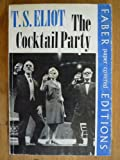 The cocktail party: A comedy