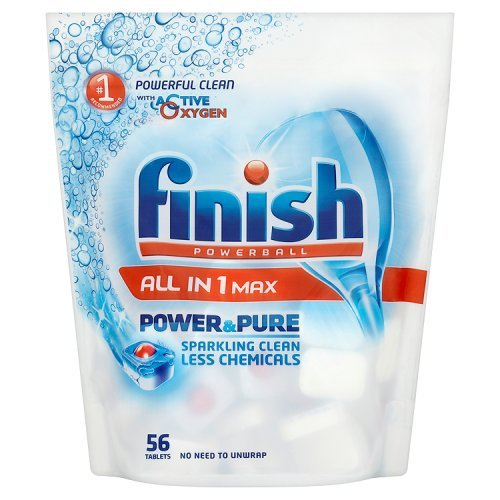 finish-all-in-one-max-power-pure-dishwasher-tablets-56-tablets