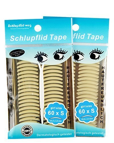 schlupflid-tape-adesivi-per-la-correzione-delle-palpebre-cadenti-lifting-della-palpebra-senza-chirur