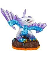 Figurine Skylanders : Giants - Flash Wing