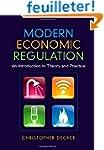 Modern Economic Regulation: An Introd...