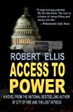 img - for Access to Power book / textbook / text book