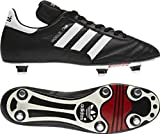 ADIDAS World Cup Football Boots , UK12