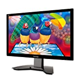 ViewSonic VA2212M-LED 22-Inch LED-Lit Monitor