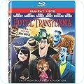 Blu-ray Under $10