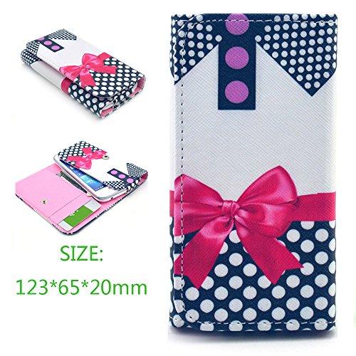 umingr-retro-patron-de-colores-de-impresion-de-la-pu-del-caja-caso-case-cover-para-blackberry-q5-col