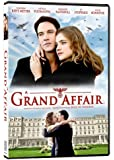 A Grand Affair / Belle du Seigneur (Bilingual)