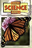 Science Scheme: Textbook Bk. 6 (Science Scheme)