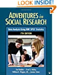 Adventures in Social Research: Data A...